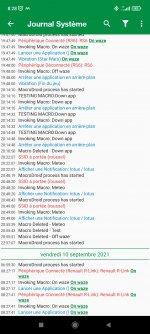 Screenshot_2021-09-10-08-28-18-574_com.arlosoft.macrodroid.jpg