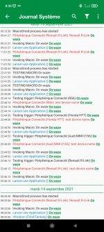 Screenshot_2021-09-14-08-36-20-711_com.arlosoft.macrodroid.jpg