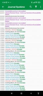 Screenshot_2021-09-15-13-36-23-328_com.arlosoft.macrodroid.jpg